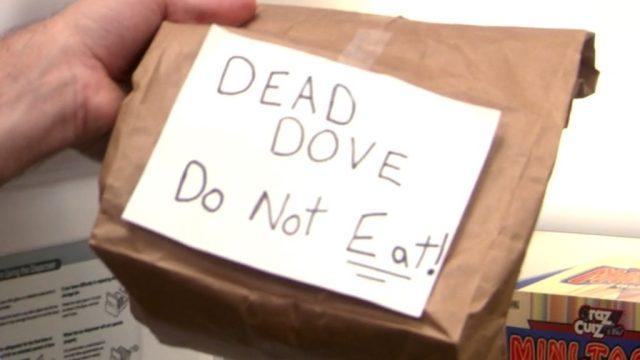 always leave a note best recurring jokes arrested development