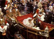 Princess Diana and Prince Charles Royal Marriages