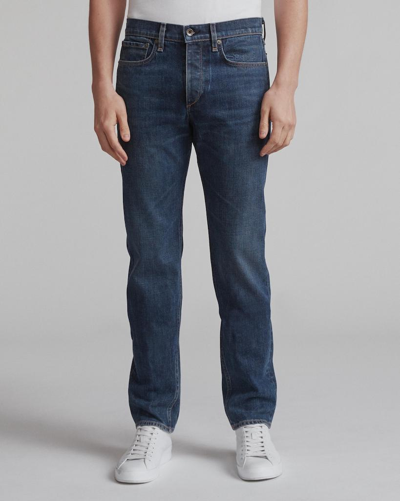 fit 2 in earl rag and bone jeans