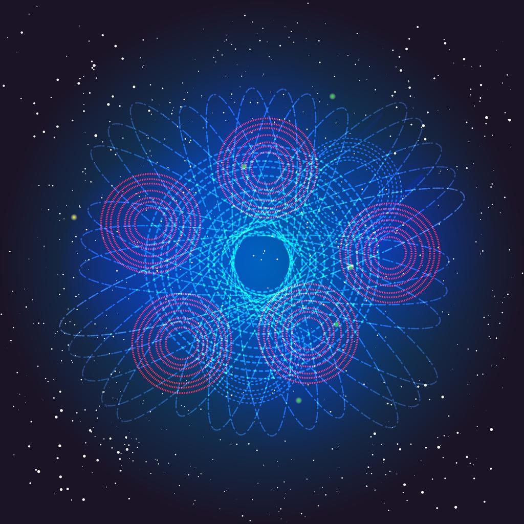 Higgs Boson Scientific Discoveries