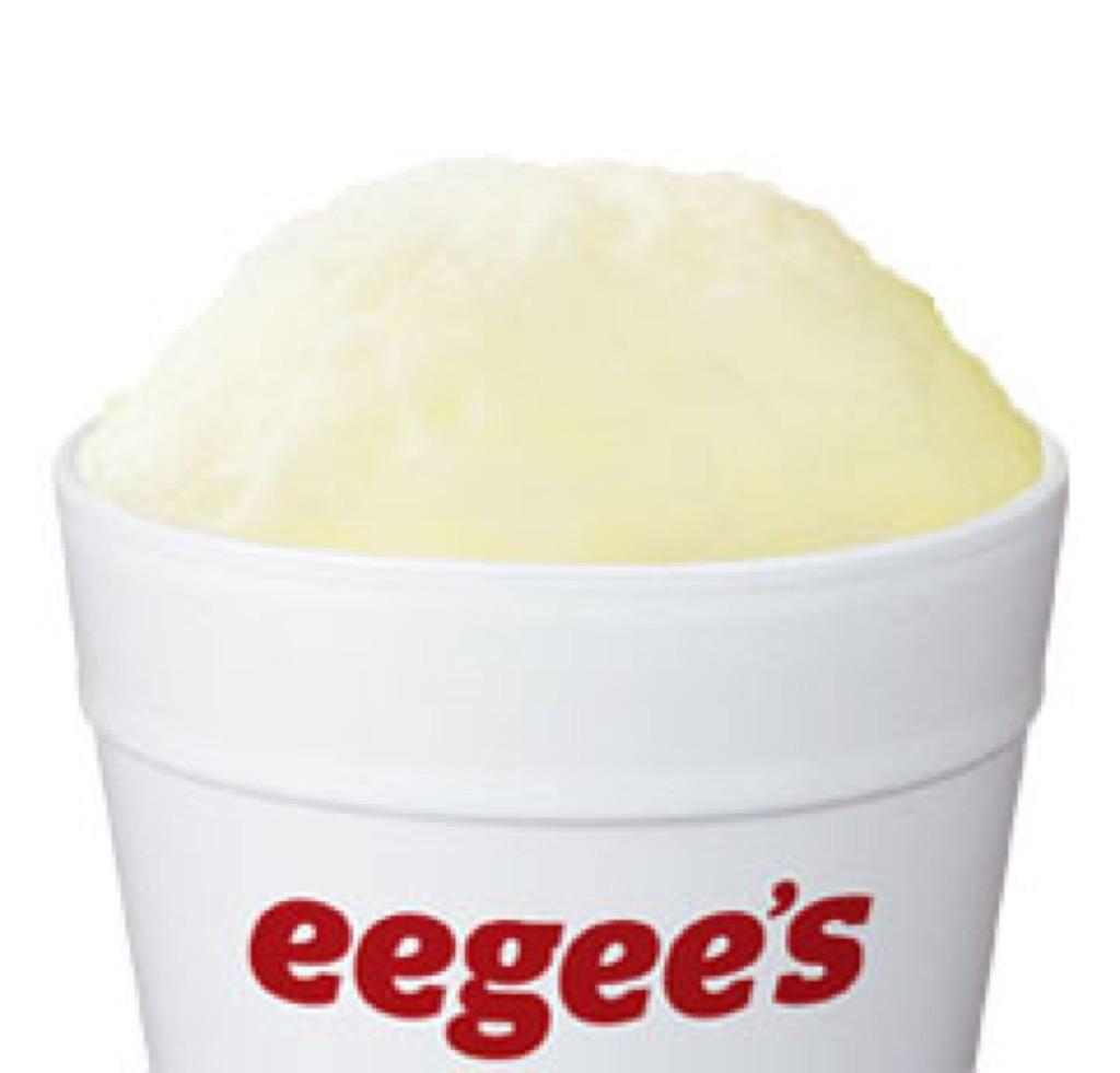 lemon drink eegee local favorites