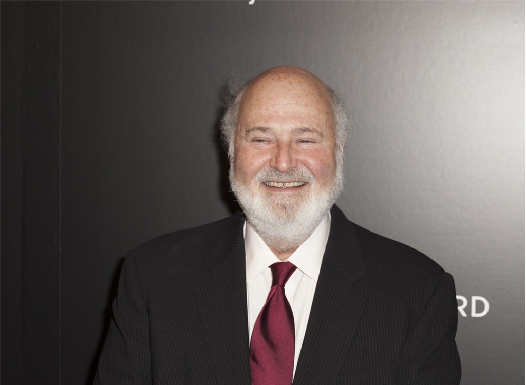 Rob Reiner Stand By Me shocking movie facts