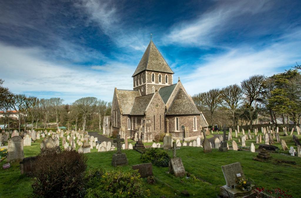 Church of England Traditions Royal Brides