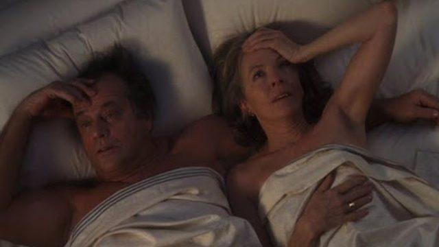 sex scene in somethings ogtta give
