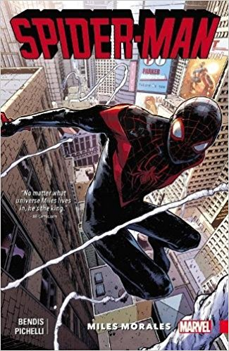 Spider-Man Best-Selling Comic Books, best comics of all time