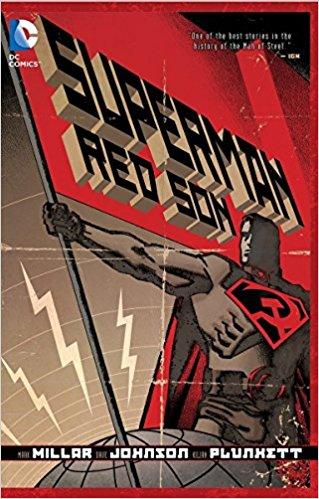 Superman Best-Selling Comic Books, best comics of all time