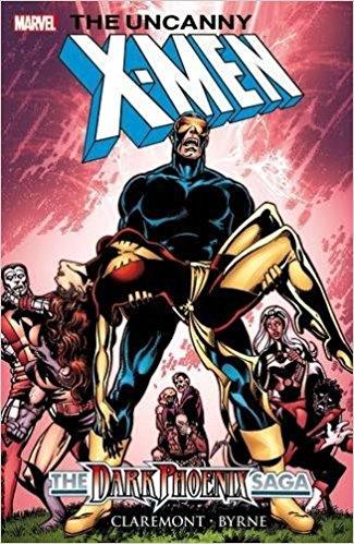 X-Men Best-Selling Comic Books, best comics of all time