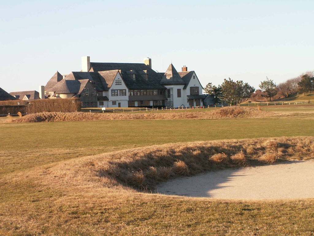 Maidstone Golf Club Wikimedia