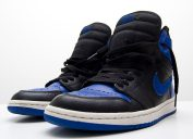 Air Jordan First Shoe Clothing Items That Changed Culture