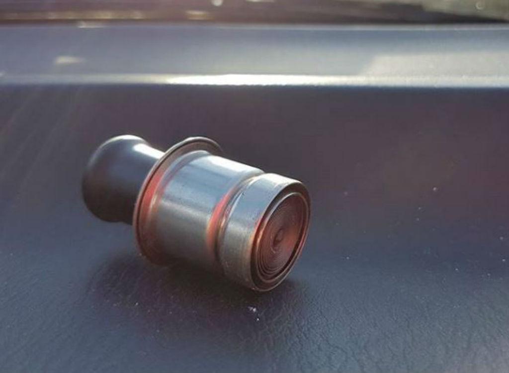 car lighter obsolete