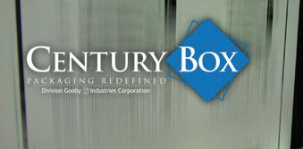 Century Box pet-friendly companies