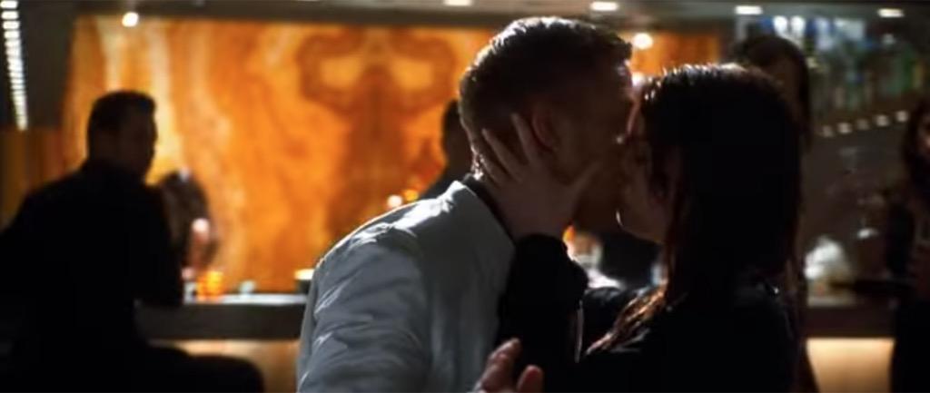 crazy-stupid-kiss