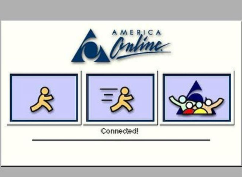 dial-up obsolete