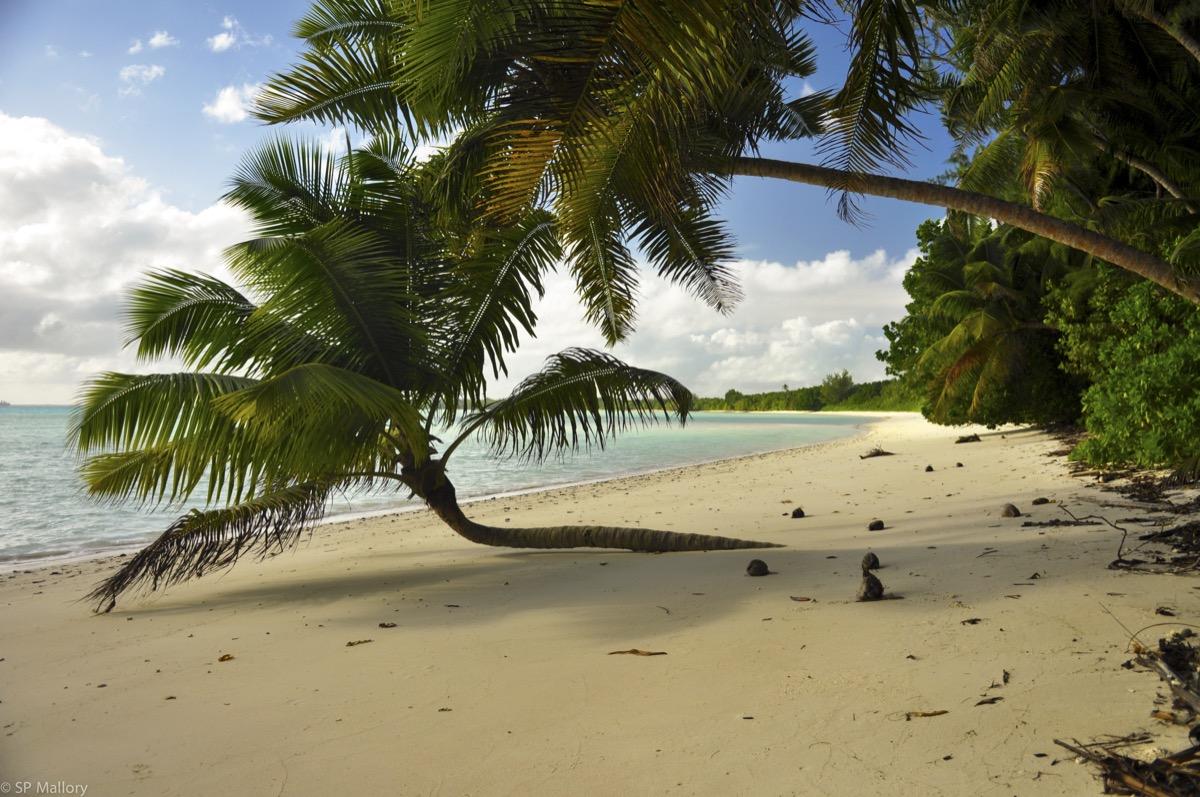 diego garcia island, army facts