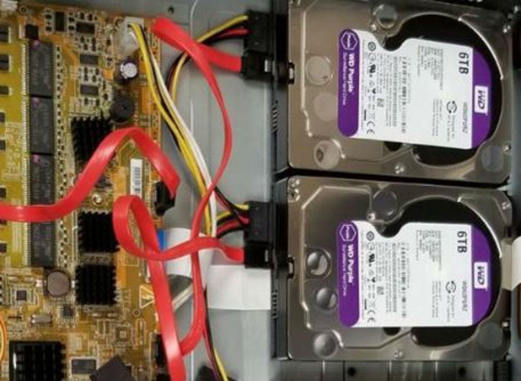 hard drives obsolete