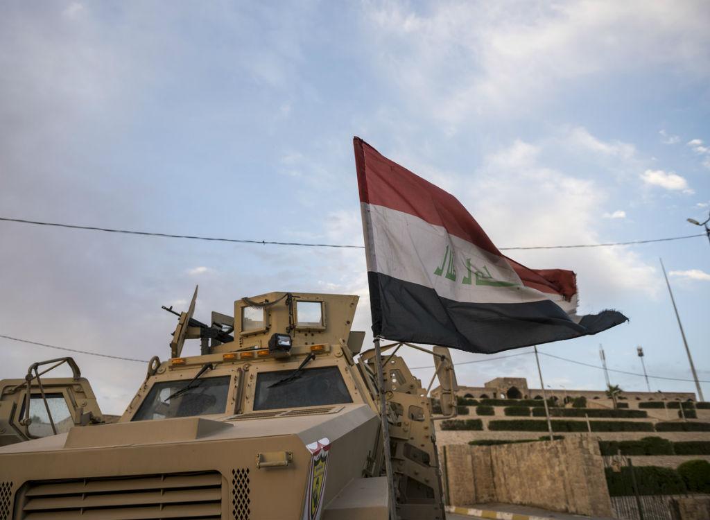 ISIS caliphate Social Media