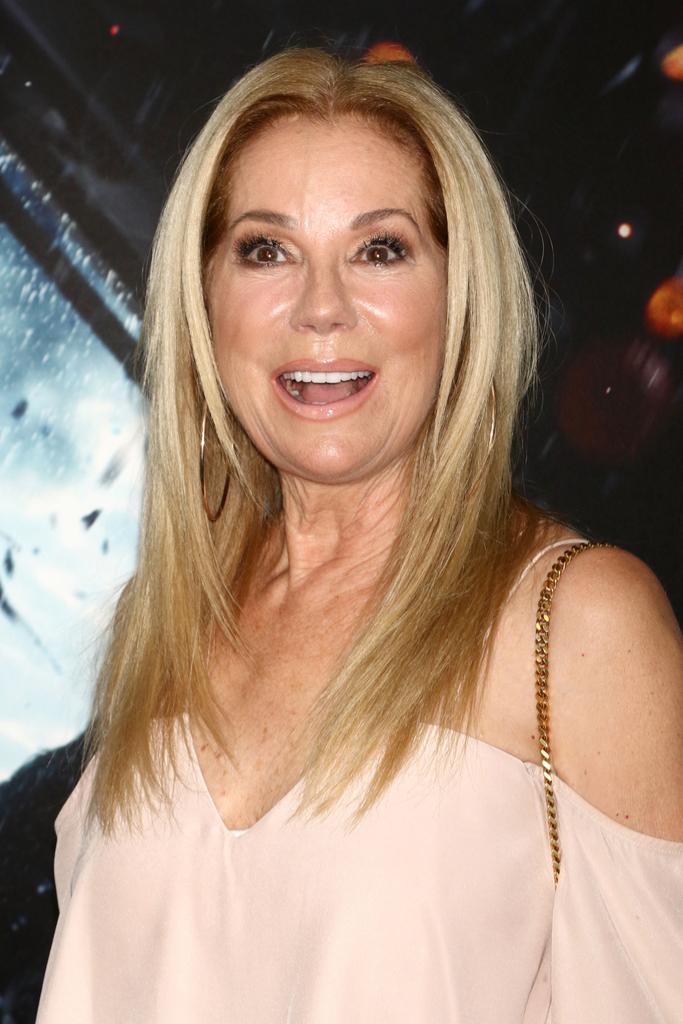 Kathie Lee Gifford Interviews That Ruined Celebrities Careers