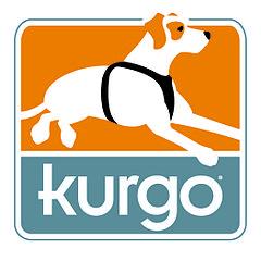 Kurgo pet-friendly companies