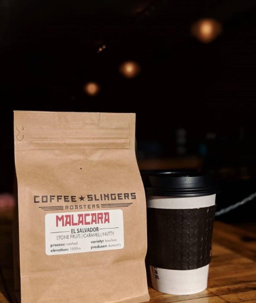 oklahoma city ok most caffeinated cities
