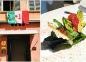 osteria francescana best restaurant in the world