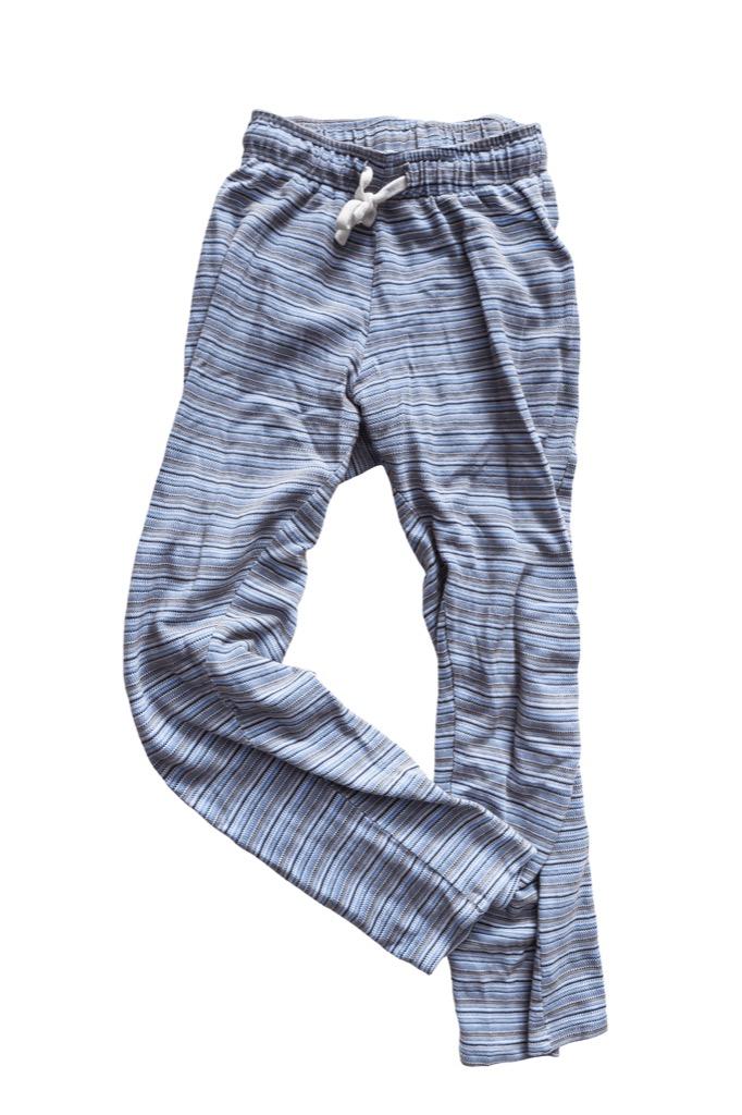 pajama pants for a man