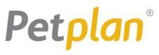Petplan pet-friendly companies
