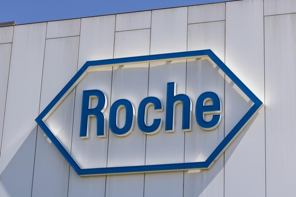 roche richest families