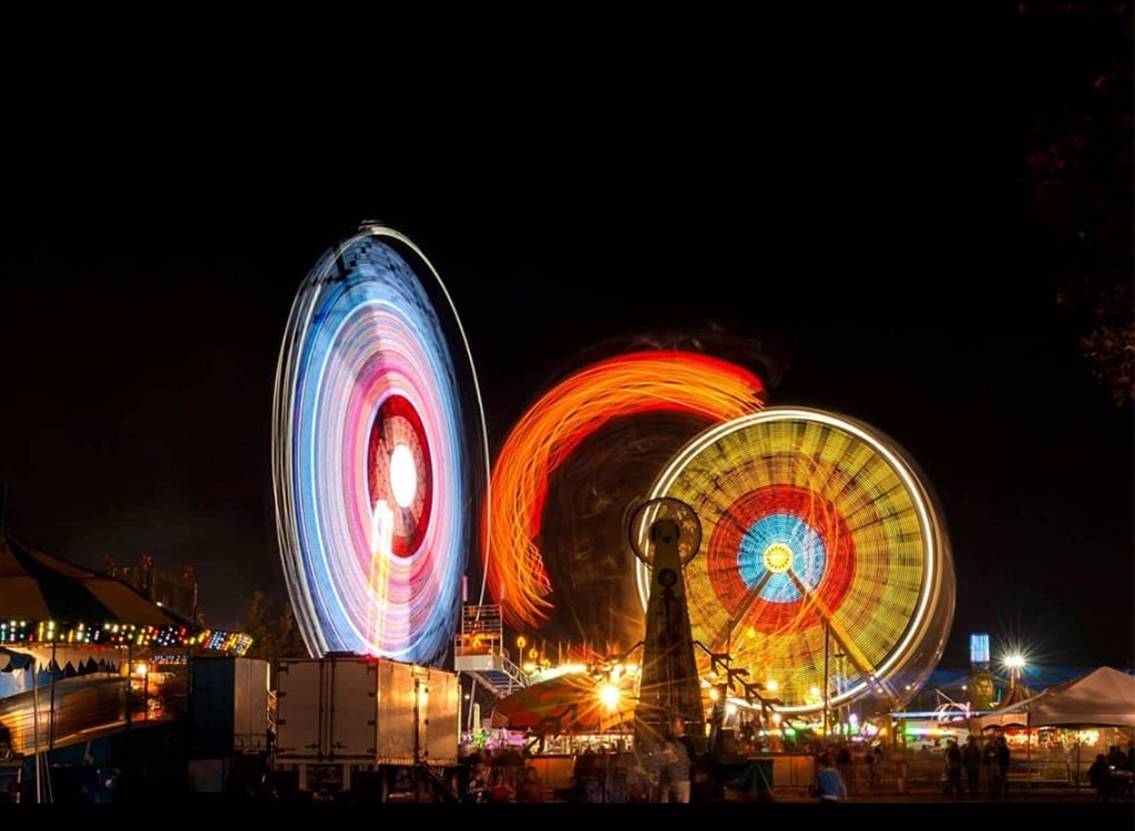 state fair photos that will make you excited for summer