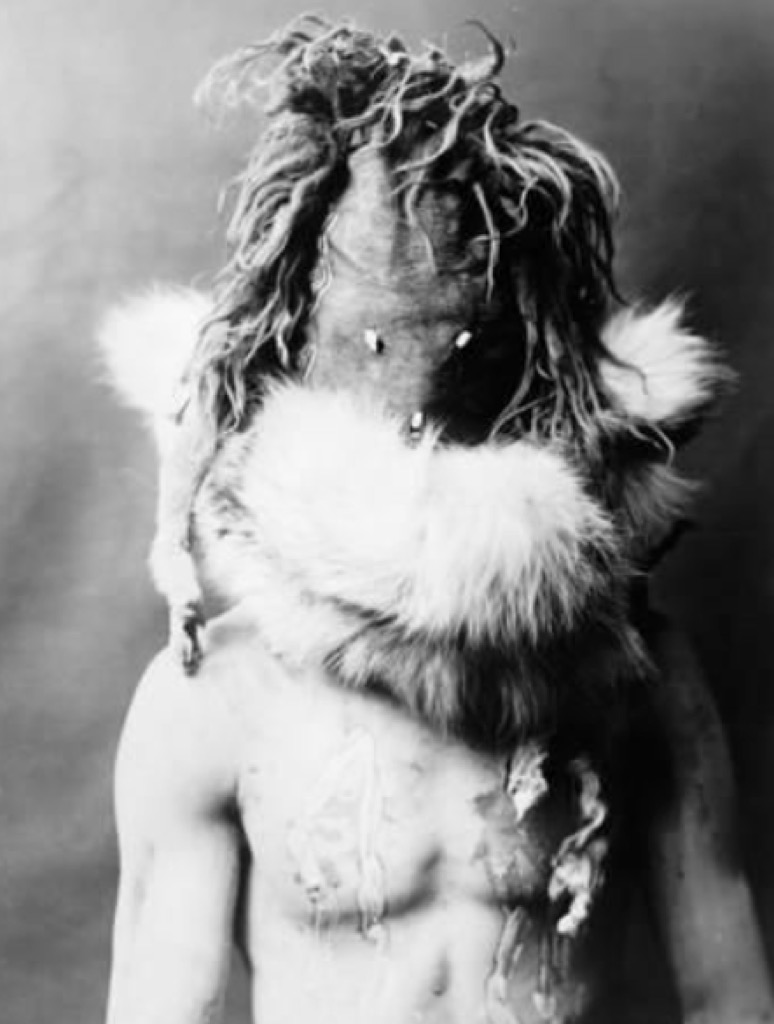 arizona skinwalker weirdest urban legends every state