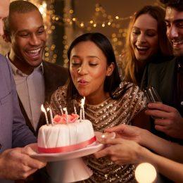 birthday candles party, birthday jokes