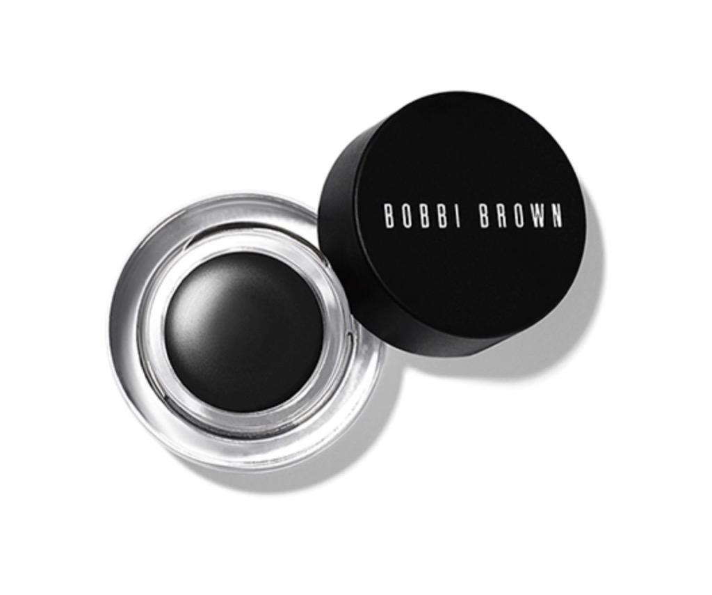 bobbi brown gel eye liner