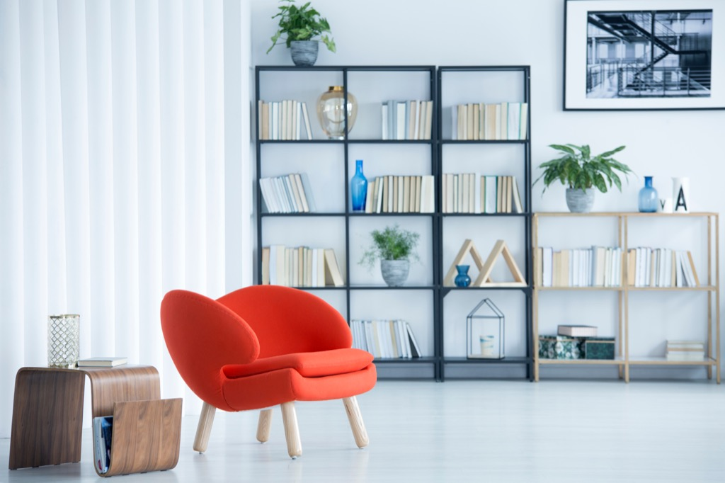 open shelves 20 amazing ways to brighten up your home