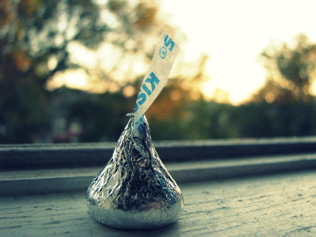 texas candy lady weirdest urban legends every state