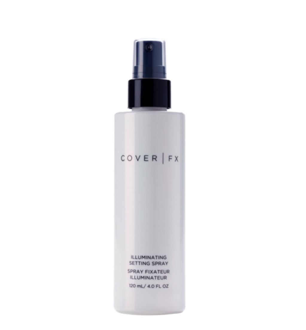 coverfx setting spray