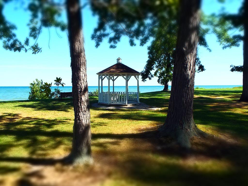 geneva on the lake ohio