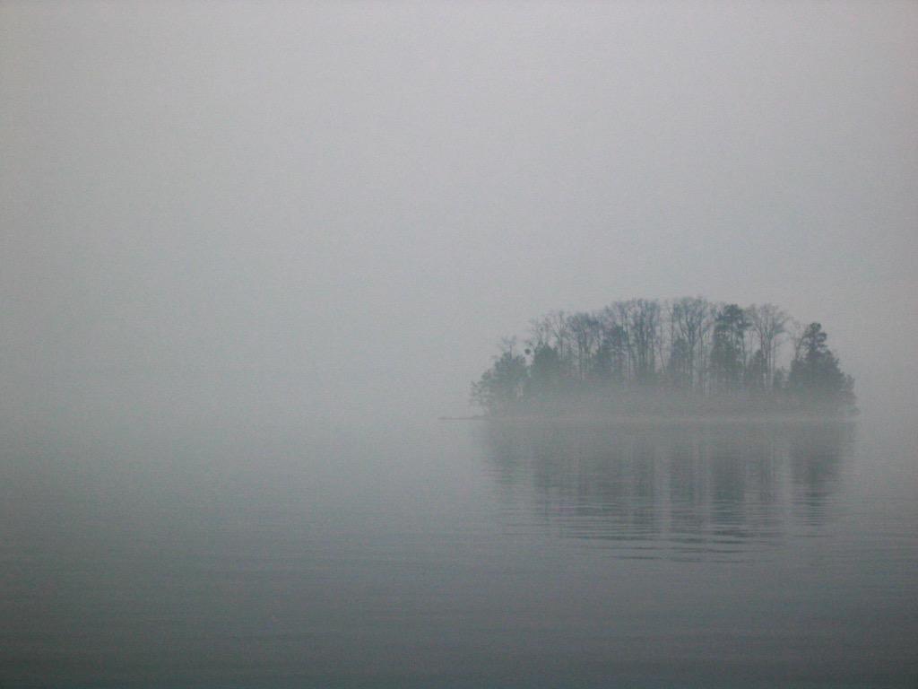 georgia lake lanier weirdest urban legend every state