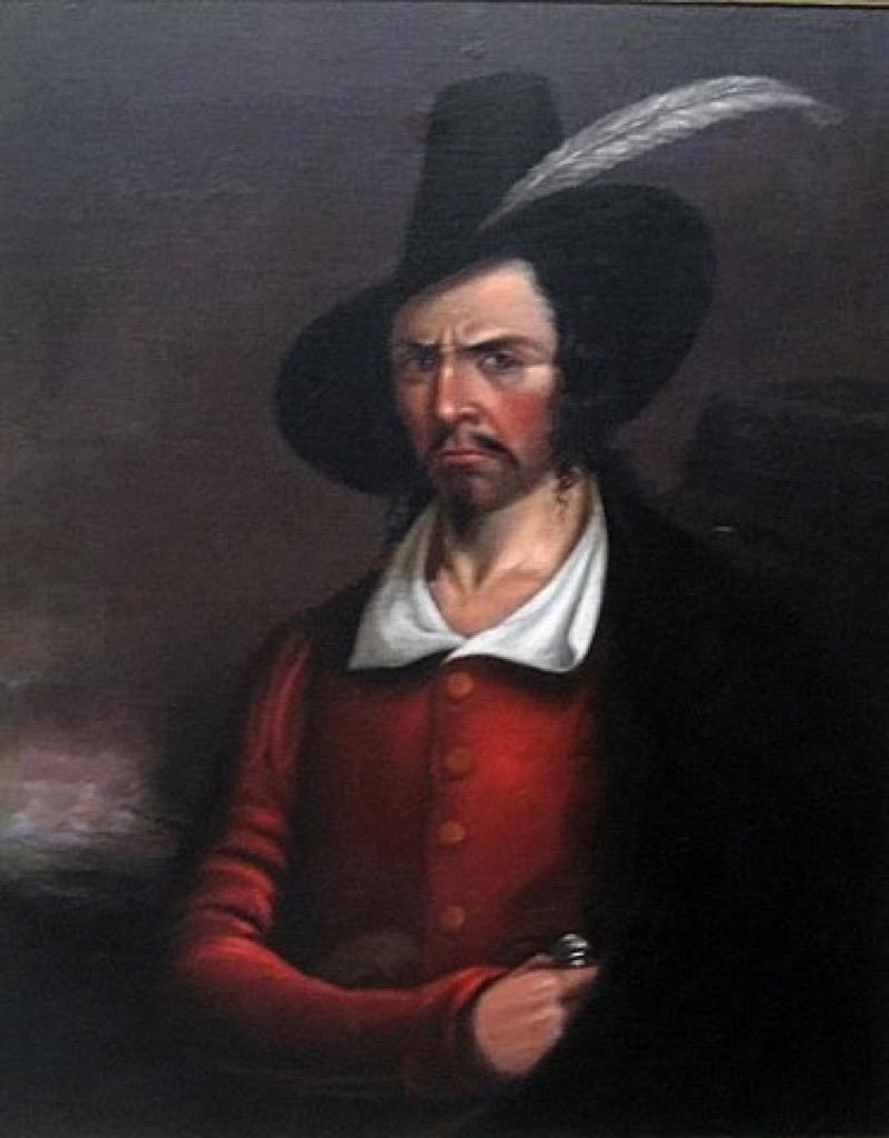 pirate jean lafitte the biggest folk hero every state