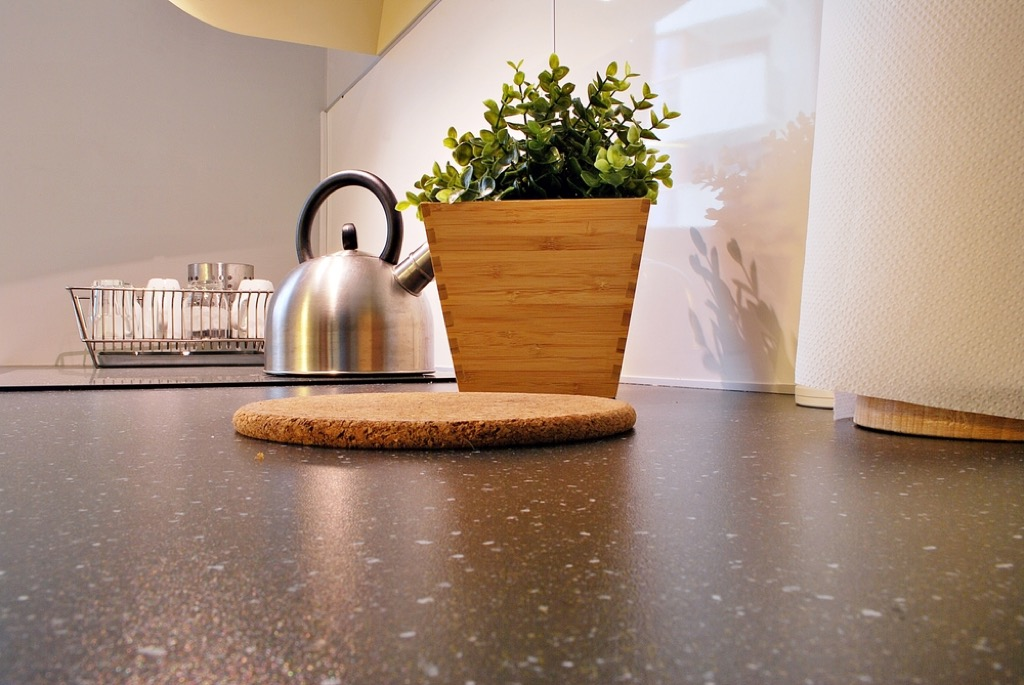 formica counter outdated home design
