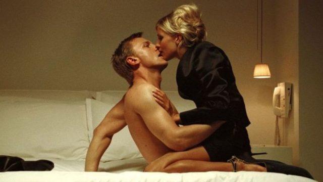 best sex positions for vaginal orgasm