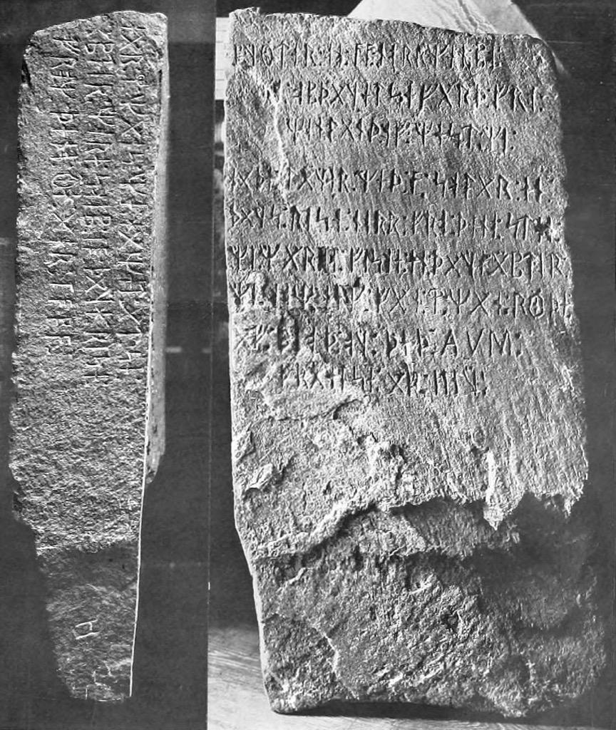 minnesota kensington runestone weirdest urban legend every state