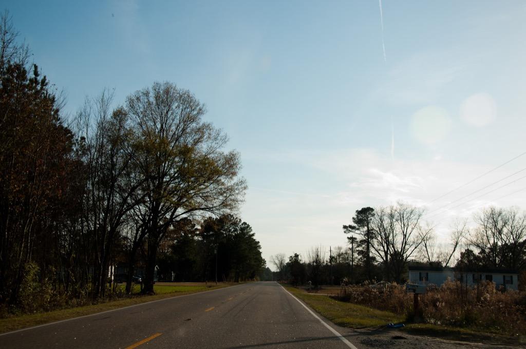 north carolina bladenboro weirdest urban legend every state