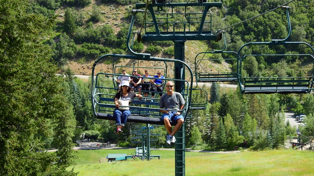 ski lift most groundbreaking invention in every state