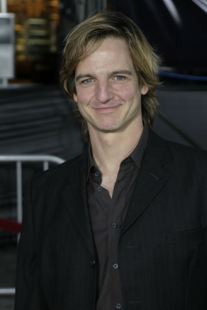 William Mapother Tom Cruise Brother