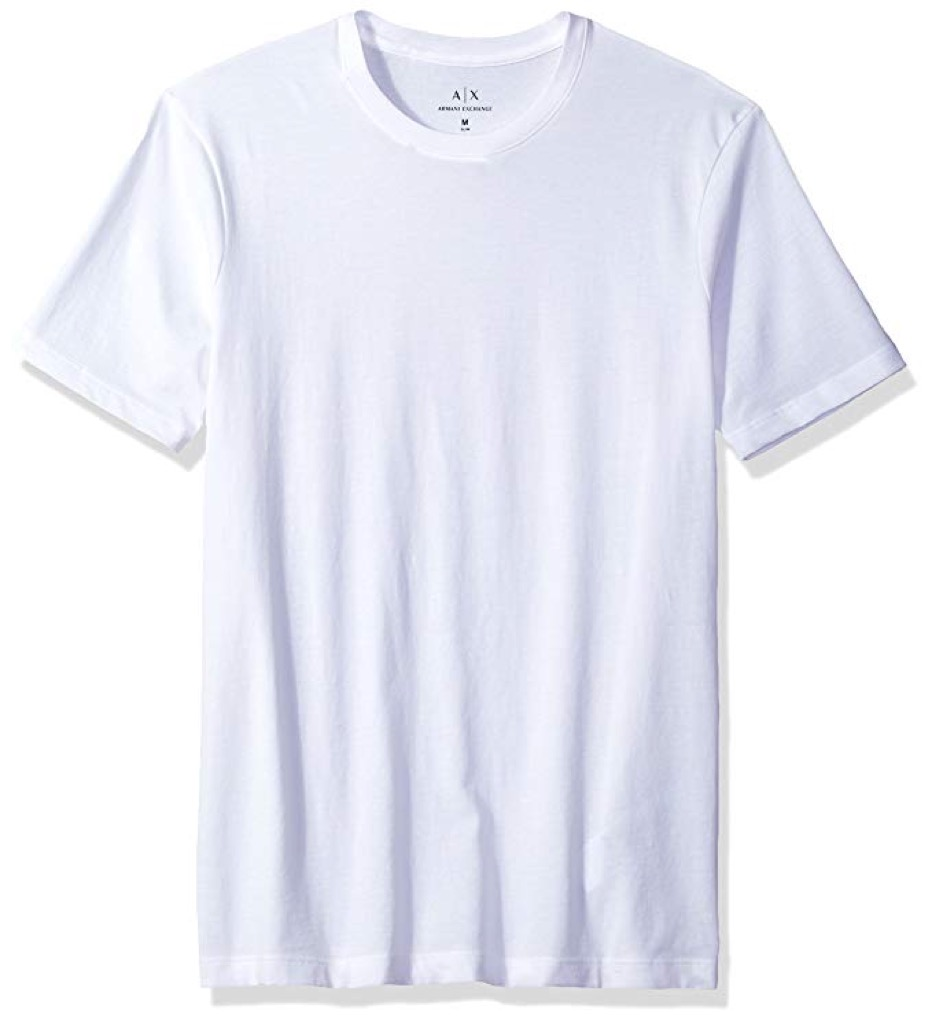 ax tee shirt