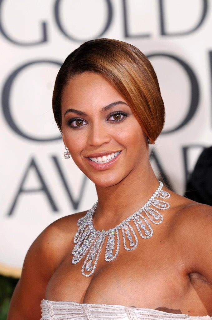 Beyonce on the red carpet best songs of 2019