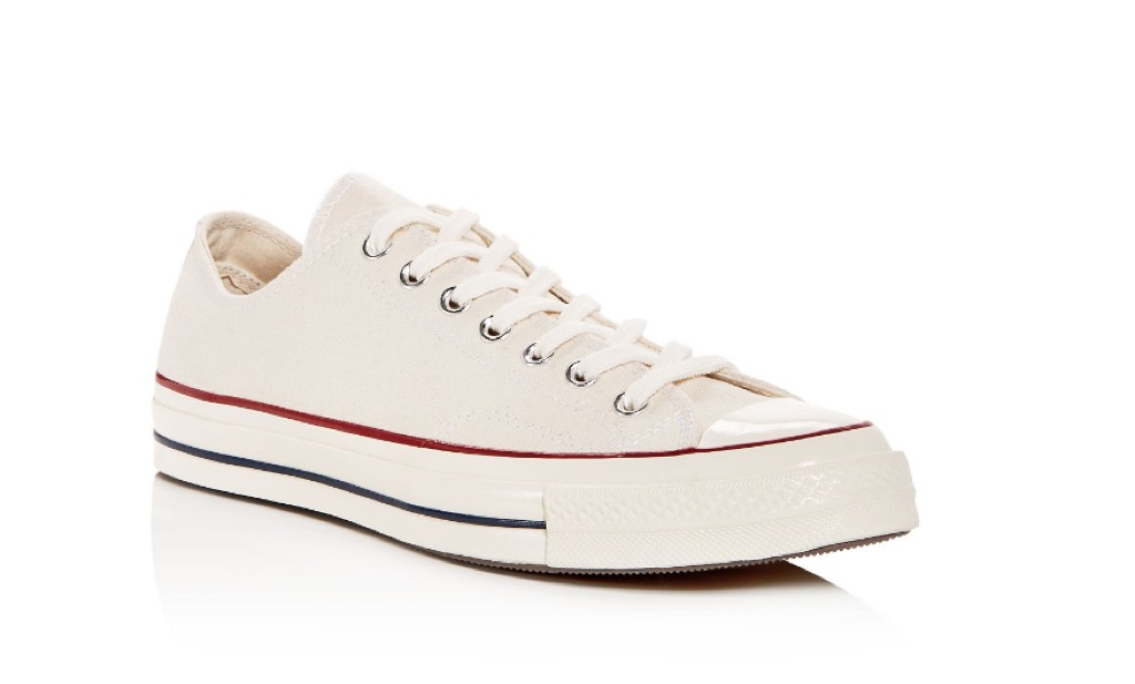 converse crossover low tops