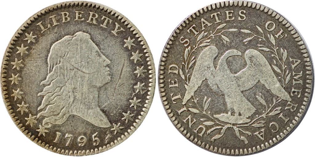 antique coins valuable items in your attic