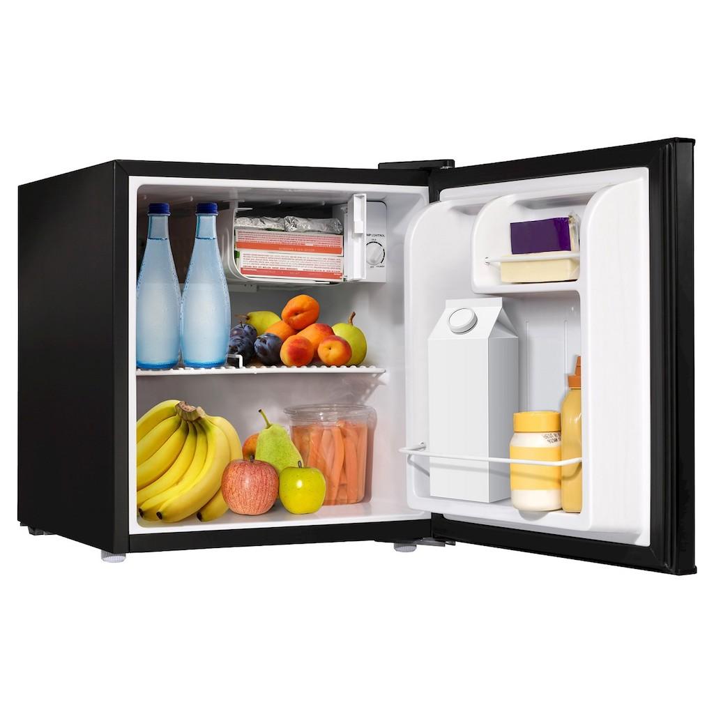 mini fridge college