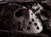 jason vorhees mask from halloween one of the best horror movies