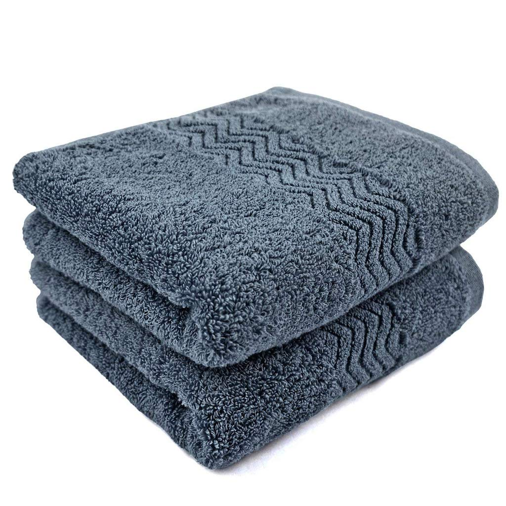 Hand towel Amazon